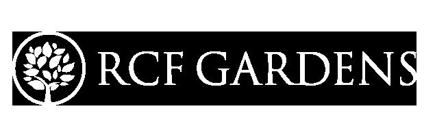 RCF Gardens